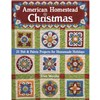 ISBN 9781617450495 American Homestead Christmas