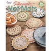 ISBN 9781573677691 Silhouette Hot Mats