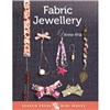 ISBN 9781782212416 Fabric Jewellery