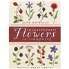 ISBN 9781863514811 Shakespeare's Flowers in Stumpwork