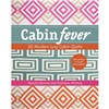 ISBN 9781617450303 Cabin Fever
