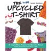 ISBN 9781607059714 The Upcycled T-Shirt