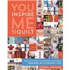 ISBN 9781617450358 You Inspire Me to Quilt
