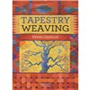 ISBN 9781782212041 Tapestry Weaving