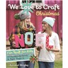 ISBN 9781617450679 We Love to Craft Christmas