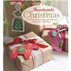 ISBN 9781782492429 Handmade Christmas