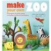 ISBN 9781782492566 Make Your own Zoo