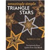 ISBN 9781607059127 Amazingly Simple Triangle Stars