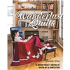 ISBN 9781617450594 Wanderlust Quilts