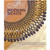 ISBN 9781782213383 Ancient Worlds, Modern Beads