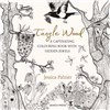 ISBN 9781782213536 Tangle Wood