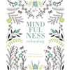 ISBN 9781849497107 Mindfulness Colouring