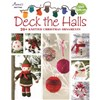 ISBN 9781573676939 Deck the Halls