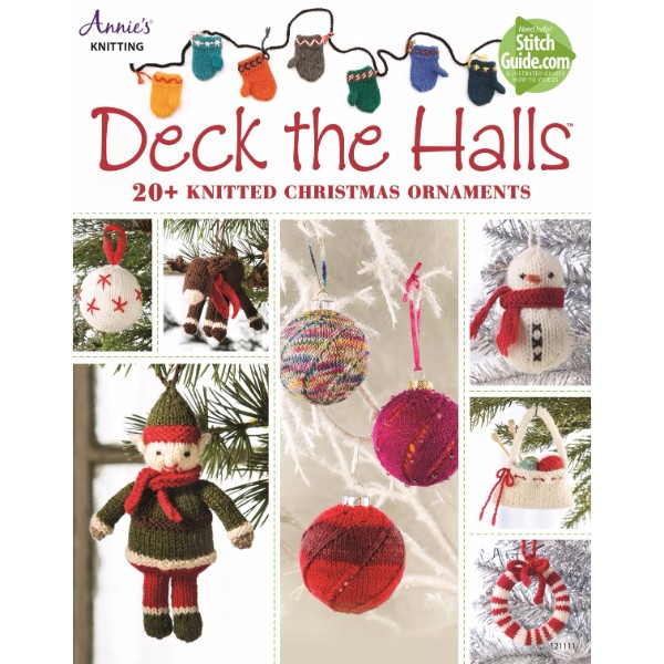 ISBN 9781573676939 Deck the Halls No Colour