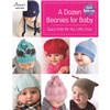 ISBN 9781590122662 Dozen Beanies for Baby