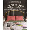 ISBN 9781617450716 Quilts du Jour