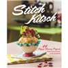 ISBN 9781617450556 Stitch Kitsch