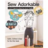 ISBN 9781617450570 Sew Adorkable