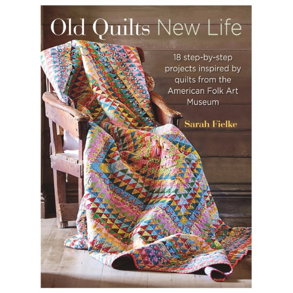 ISBN 9781782492399 Old Quilts, New Life No Colour