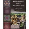 ISBN 9781617453205 Amish-Inspired Quilts for Today's Home