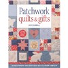ISBN 9781446305263 Patchwork Quilts and Gifts