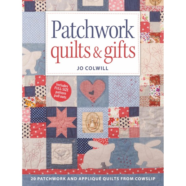 ISBN 9781446305263 Patchwork Quilts and Gifts No Colour