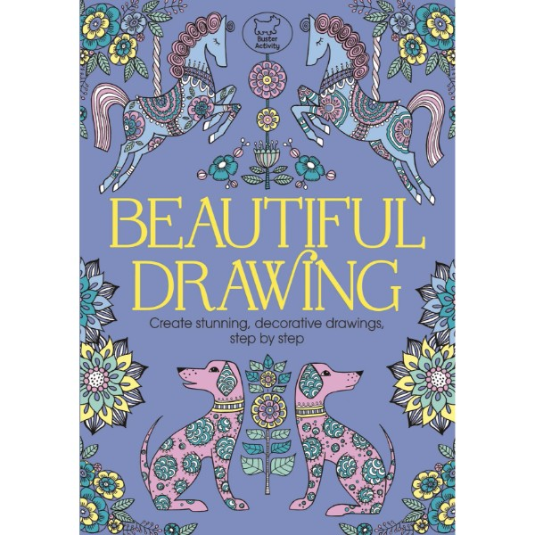 ISBN 9781780553726 Beautiful Drawing No Colour