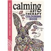 ISBN 9781782434214 Calming Art Therapy