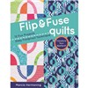 ISBN 9781617451409 Flip and Fuse Quilts