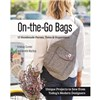 ISBN 9781617451300 On the Go Bags