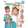 ISBN 9781590122761 Happy Hats for Kids