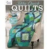ISBN 9781573679633 Jiffy Quick Quilts
