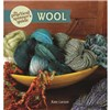 ISBN 9781632500281 Practical Spinner's Guide - Wool