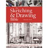 ISBN 9781782213918 The Sketching & Drawing Bible