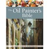 ISBN 9781782213925 The Oil Painter's Bible