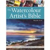 ISBN 9781782213932 The Watercolour Artist's Bible
