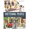 ISBN 9781782213857 Sketching People