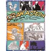 ISBN 9781782213888 Draw Action