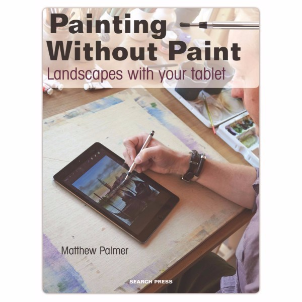 ISBN 9781782212843 Painting Without Paint No Colour