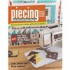 ISBN 9781617450136 Piecing the Piece O' Cake Way