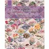 ISBN 9781782213499 Ribbon Embroidery and Stumpwork