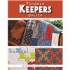 ISBN 9781617453281 Finders Keepers Quilts - A Rare Cache of Quilts from the 1900s
