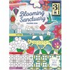 ISBN 9781617454387 Blooming Sanctuary
