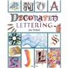 ISBN 9781782211556 Decorated Lettering