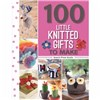 ISBN 9781782212911 100 Little Knitted Gifts to Make