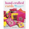 ISBN 9781782490913 Hand-Crafted Cards