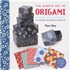 ISBN 9781782493457 The Simple Art of Origami