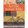 ISBN 9781782213956 The Acrylic Artist's Bible