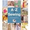 ISBN 9781782211747 A-Z of Sewing