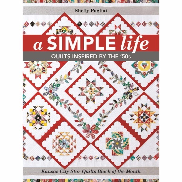 ISBN 9781617453328 A Simple Life No Colour